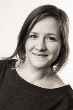Hélène LÉVÊQUE