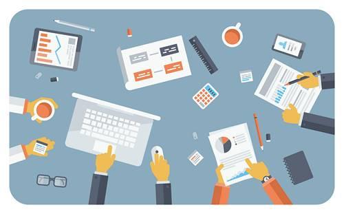 stratégie digitale email