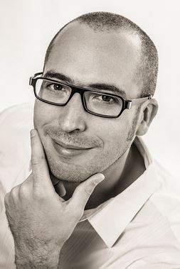 Vincent Lemonnier