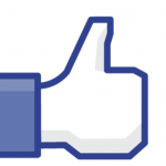 a quoi sert une page facebook