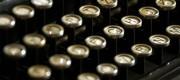 écrire un article dans wordpress