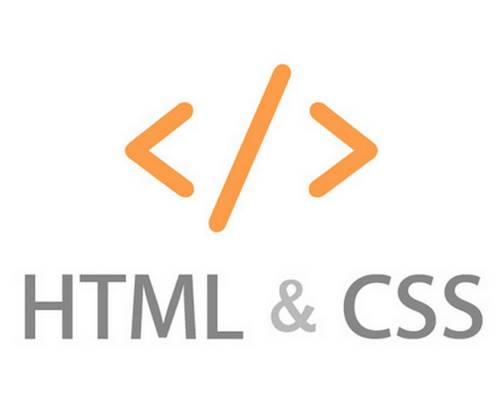 signature html