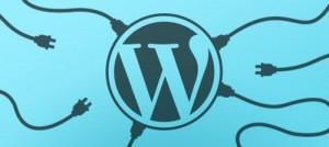 Meilleurs plugins Wordpress gratuit